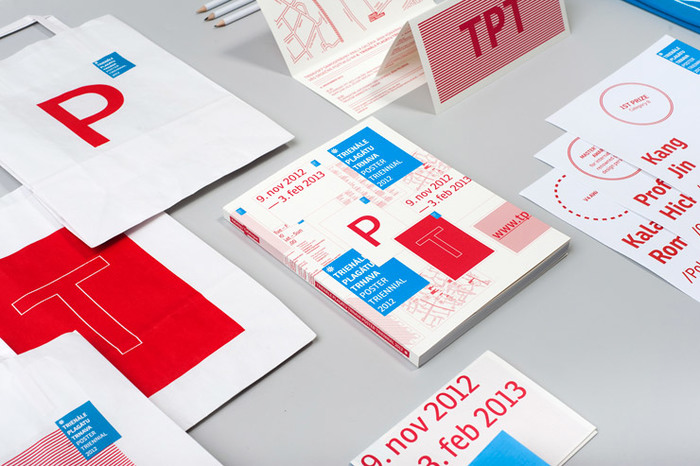 Trnava Poster Triennial Slovakia 2012 1