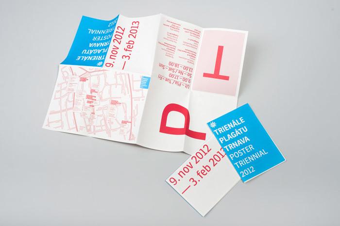 Trnava Poster Triennial Slovakia 2012 4