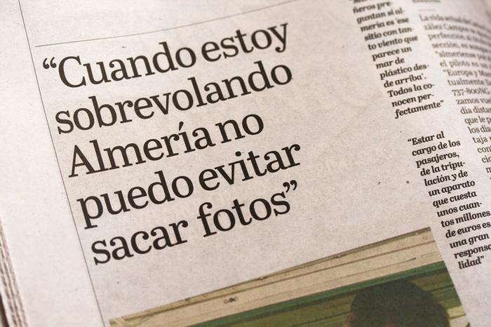 La Voz de Almería 4