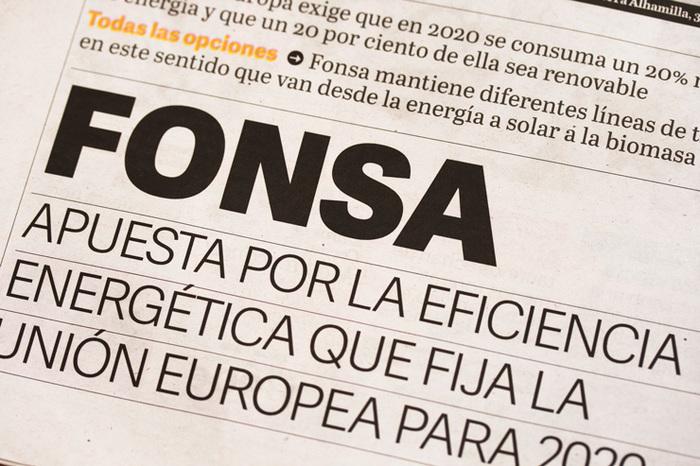 La Voz de Almería 6