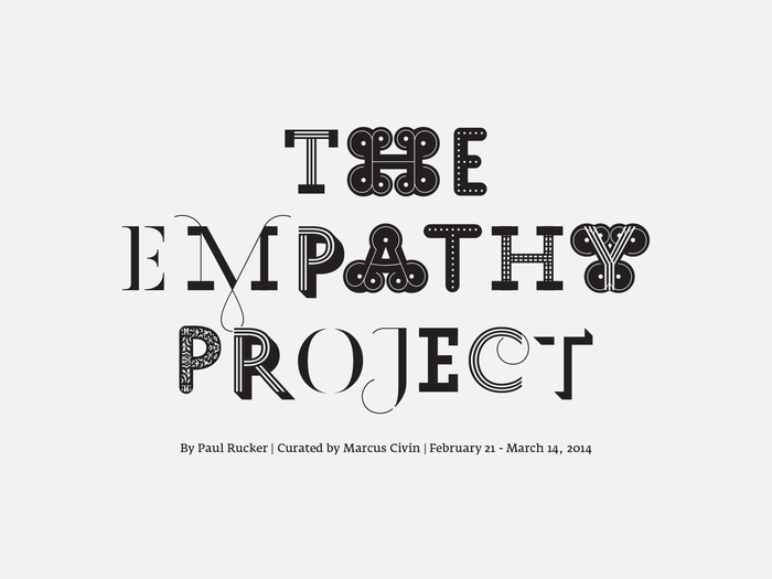 The Empathy Project 2