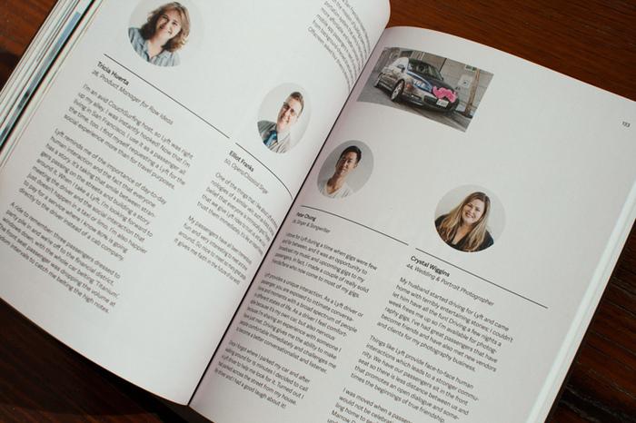Offscreen magazine 2014 2