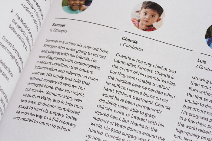 Offscreen magazine 2014 5