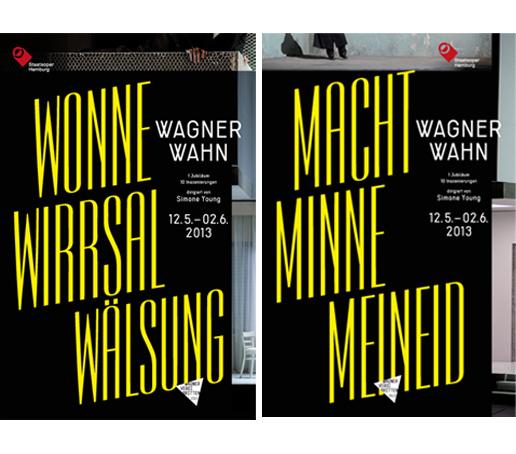 Wagner-Wahn 2