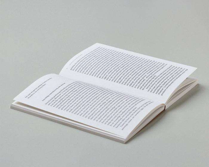 Octavo publicaties, main collection 6