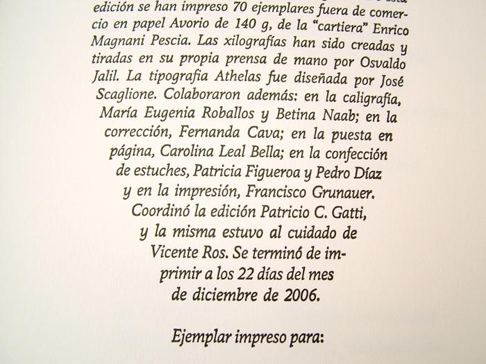 Tradiciones Argentinas 5