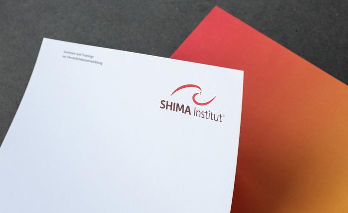Shima Institut 6