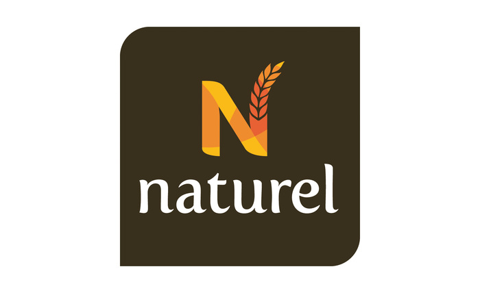 Naturel 1