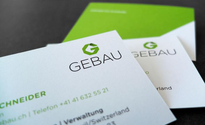 Gebau 1