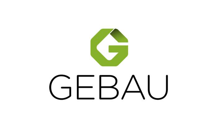 Gebau 3