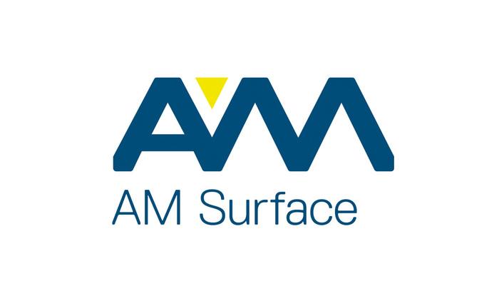 AM Surface 1