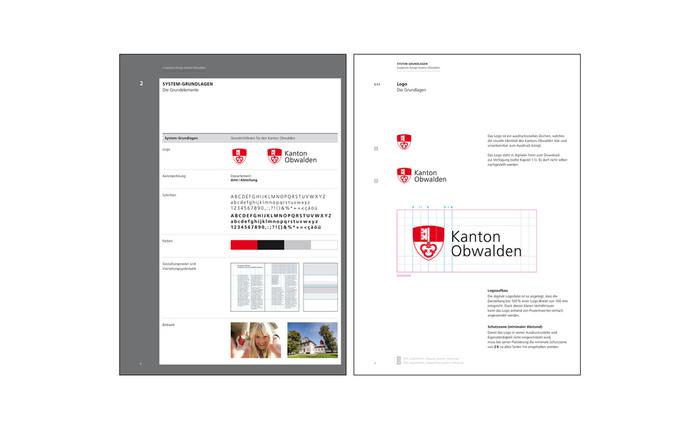 Canton Obwalden 1