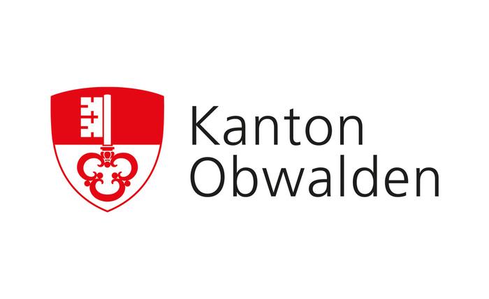 Canton Obwalden 3