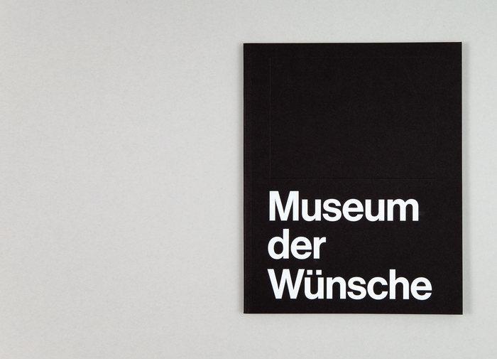 Museum der Wünsche 6