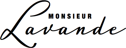 Monsieur Lavande 3