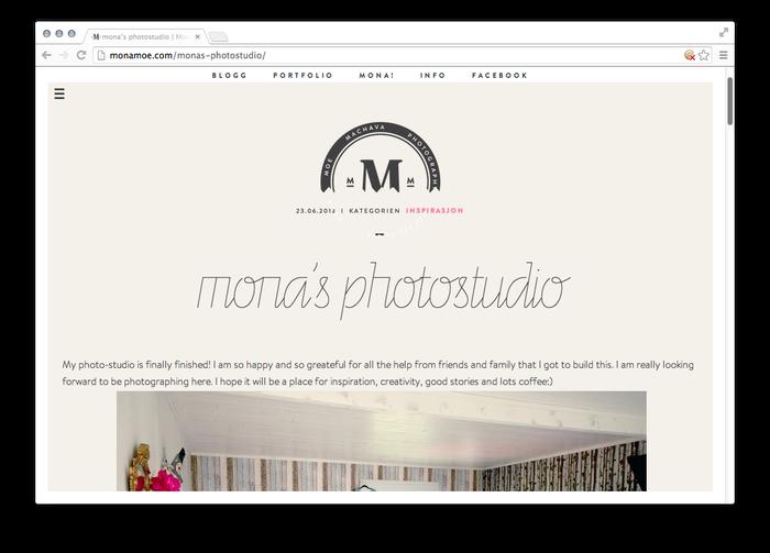 Mona Moe Machava Photography 6