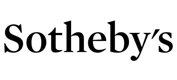 Sotheby's 2014 Redesign 1