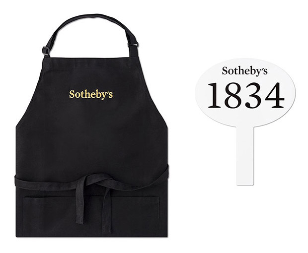 Sotheby's 2014 Redesign 4
