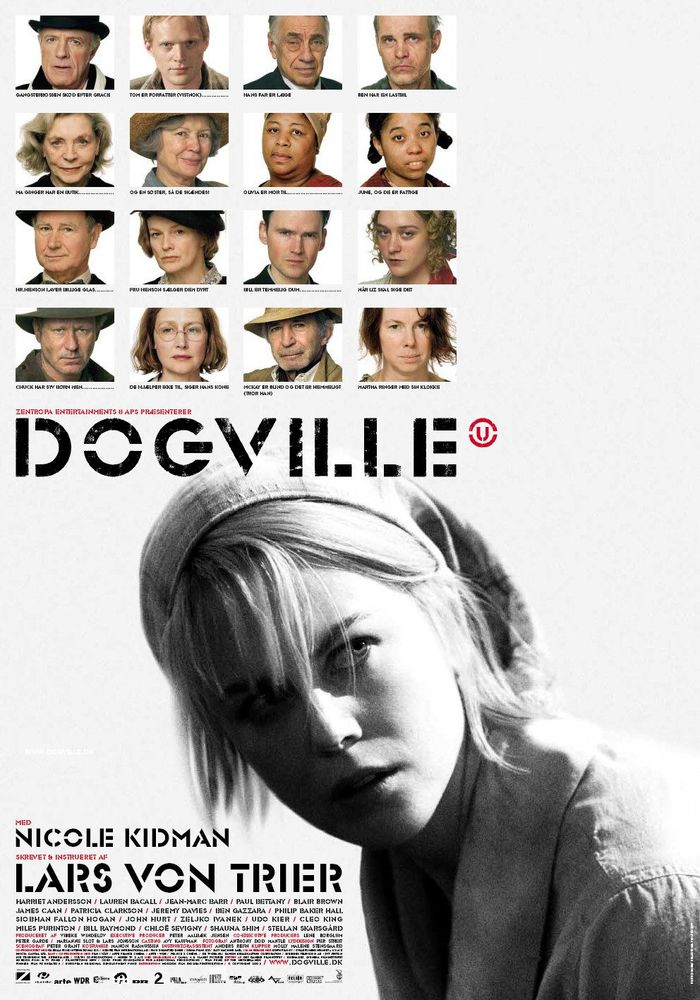 Dogville 1