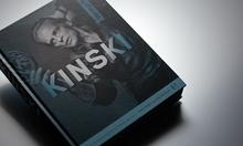 Kinski Vermächtnis