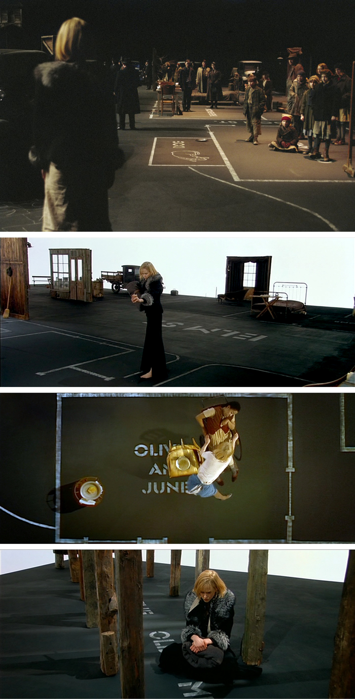 Dogville 4