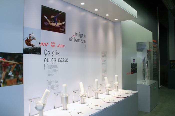 Sport exhibition 11