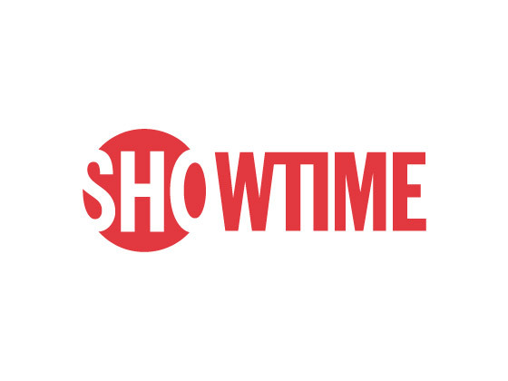 Showtime Networks logo 5