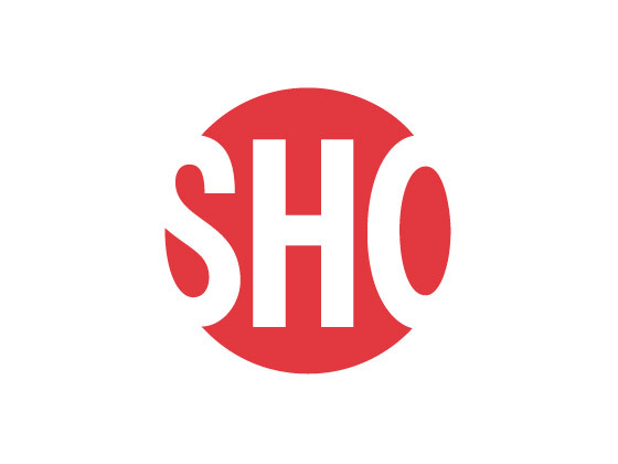 Showtime Networks logo 4