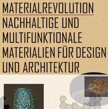 <cite>Material Revolution</cite> I & II