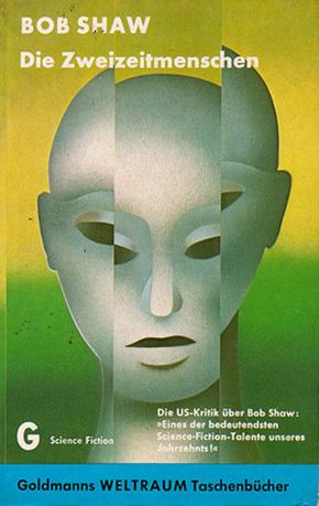 Eyke Volkmer's book covers 3