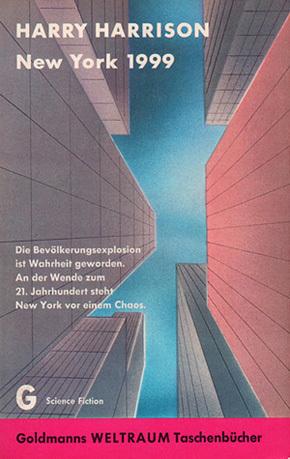 Eyke Volkmer's book covers 6