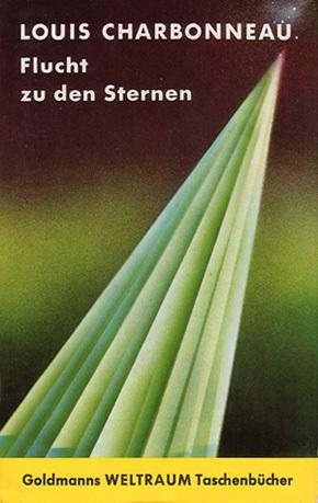 Eyke Volkmer's book covers 5