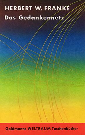Eyke Volkmer's book covers 7