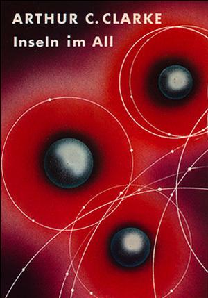 Eyke Volkmer's book covers 8
