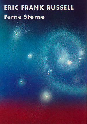 Eyke Volkmer's book covers 10