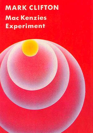 Eyke Volkmer's book covers 9