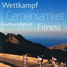 <cite>Tour</cite> cycling magazine