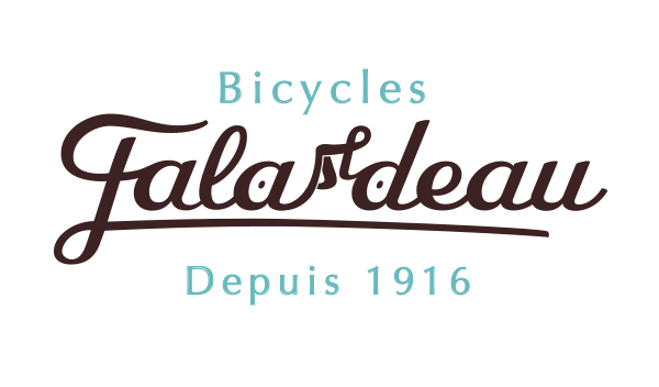 Bicycles Falardeau 1