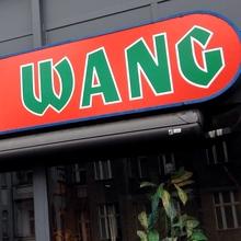 China Restaurant Hou Wang