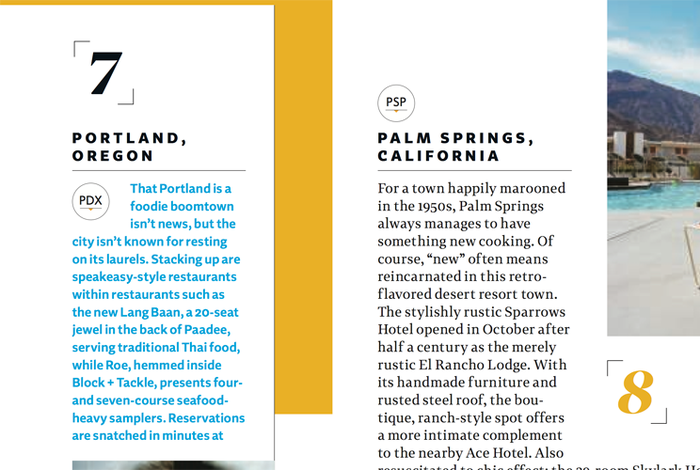 Delta Sky Magazine 5