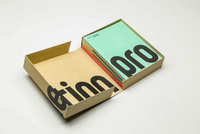 TON product catalogs 2
