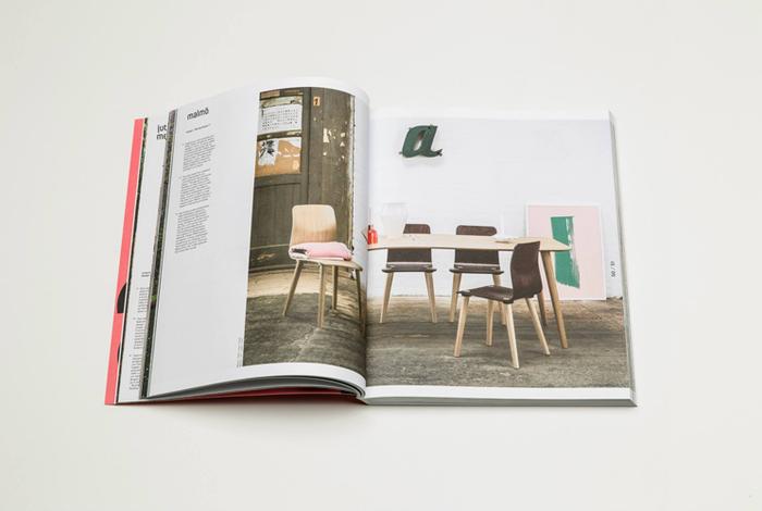 TON product catalogs 5
