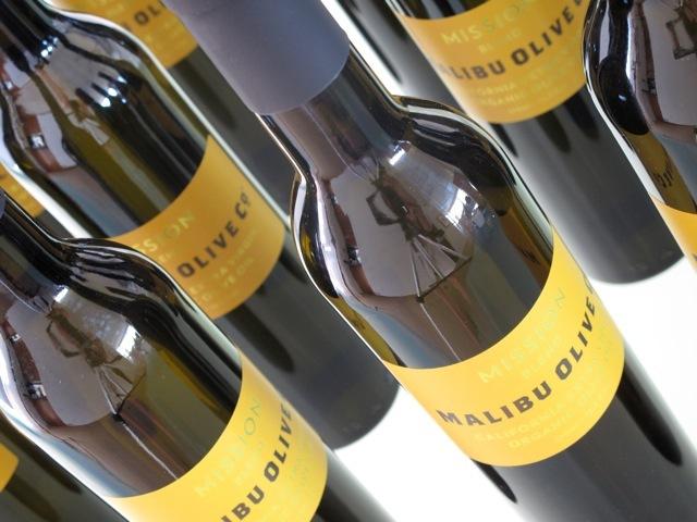 Malibu Olive Co. 2