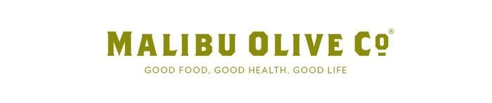 Malibu Olive Co. 3
