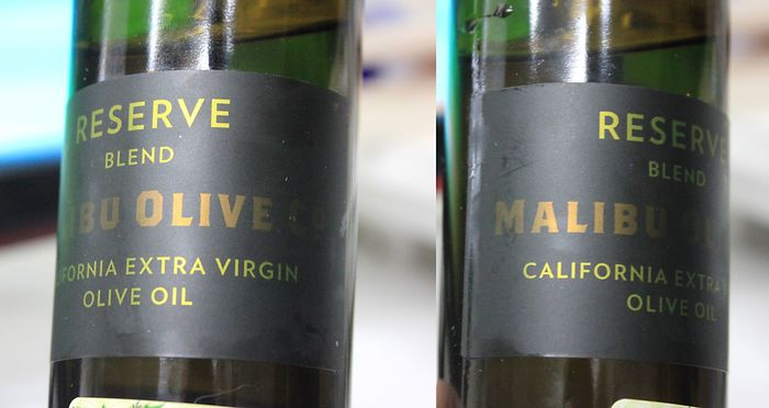 Malibu Olive Co. 4