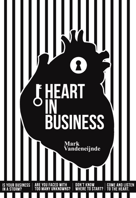 Heart in Business by Mark Vandeneijnde 2