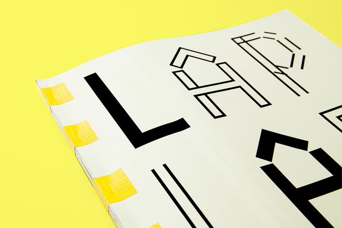 LAP 12