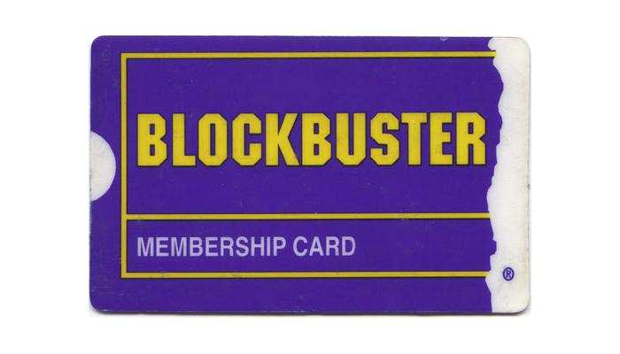 Blockbuster identity 5