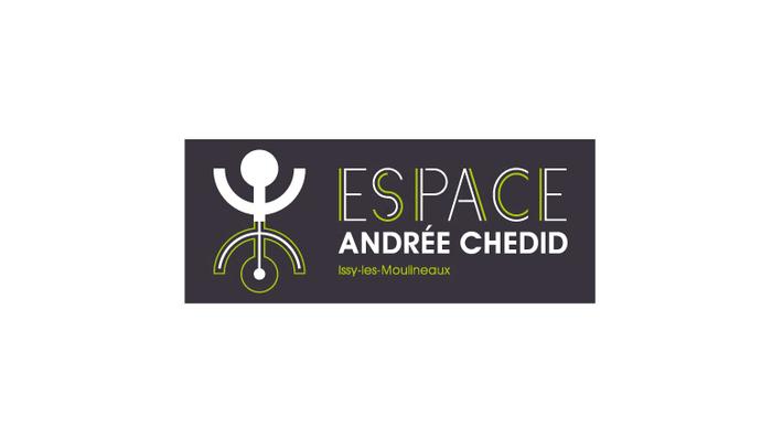 Espace Andrée Chedid 1