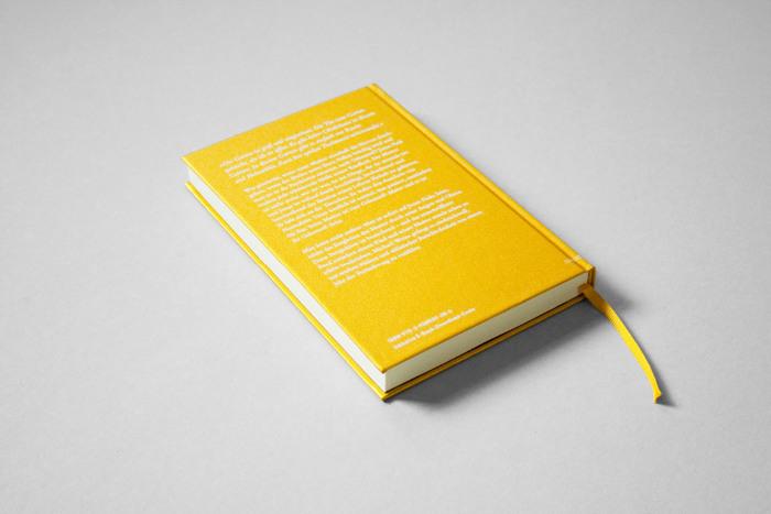 Goldener Reiter by Michael Weins 4